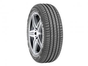 Michelin Primacy 3 205/55 R17 остаток 7 мм