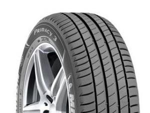 Michelin Primacy 3 215/55 R17 94V