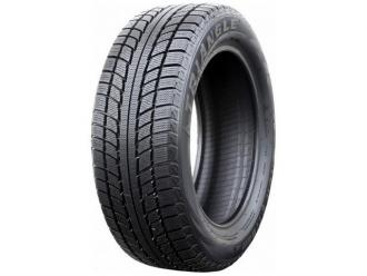 Triangle Snow Lion TR777 215/65 R16 102T