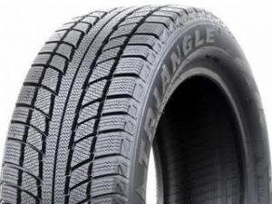 Triangle Snow Lion TR777 255/65 R16 109H