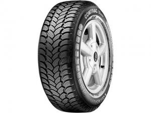 Vredestein Comtrac All Season 215/70 R15C остаток 9 мм