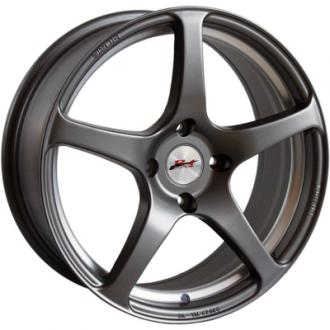 Диски RS Wheels 588J