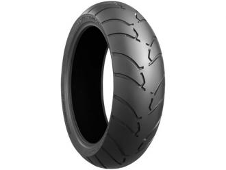 Bridgestone Battlax BT-028 120/70 R18 59V M0