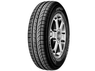 Шины Michelin Energy E3B-1