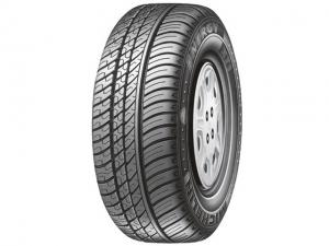 Michelin Energy XT1 175/65 R14 S остаток 7 мм
