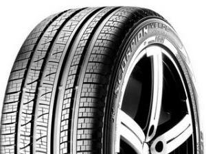 Pirelli Scorpion Verde All Season 255/55 R18 109H XL
