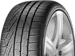 Pirelli Winter Sottozero 2 225/45 R18 95H Run Flat