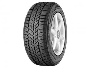 Uniroyal MS Plus 55 225/45 R17  остаток 7 мм