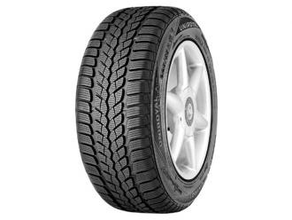 Uniroyal MS Plus 55 205/55 R16 55S остаток 6 мм