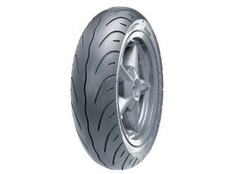 Continental Scooty 3,5 R10 59L