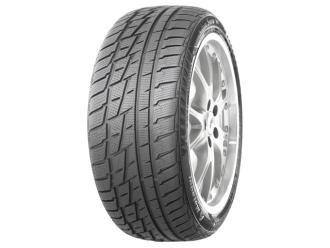 Matador MP-92 Sibir Snow 275/55 R17 109H