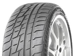 Matador MP-92 Sibir Snow 235/65 R17 104H