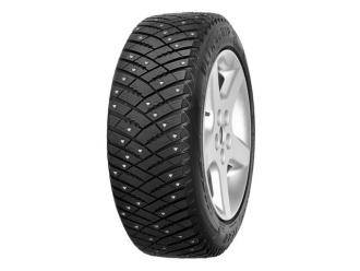 Goodyear UltraGrip Ice Arctic 255/60 R18 112T XL (шип)