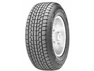 Шины Hankook Nordik IS RW08