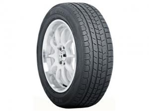 Nexen Winguard Snow G 185/60 R15 88T остаток 6 мм