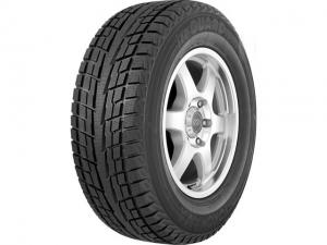 Yokohama Ice Guard IG51v 235/55 R19 101T остаток 8 мм