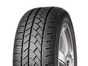Atlas Green 4S 215/45 R16 90V XL