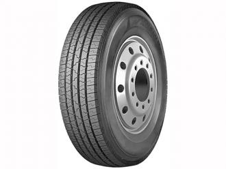 Atlas Touring Plus II 245/60 R18 105V остаток 7 мм