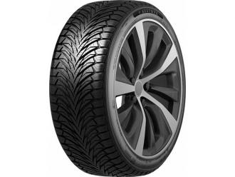 Austone SP-401 195/55 R16 91V XL