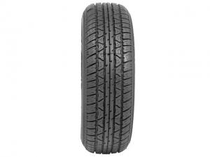Avon CR28 Turbo Speed 205/50 R15 86V остаток 8 мм