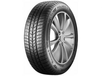 Barum Polaris 5 175/80 R14 88T