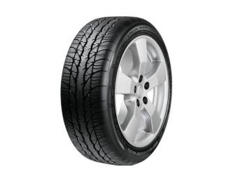 BFGoodrich G-Force Super Sport A/S 235/40 ZR18 91W