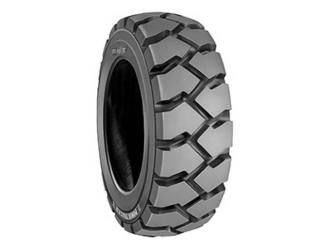 BKT Power Trax HD (индустриальная) 6,5 R10 134A5 14PR