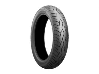 Bridgestone Battlax BT-046 110/70 R17 54H