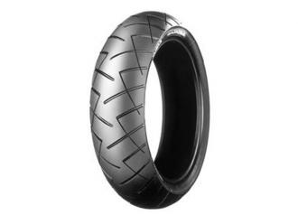 Шины Bridgestone Battlax BT-050
