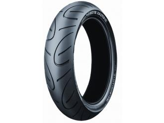 Шины Bridgestone Battlax BT-090