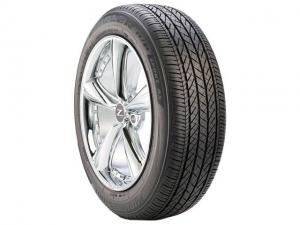 Bridgestone Dueler H/P Sport AS 255/50 R19