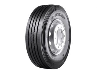 Bridgestone R-Steer 001 (рулевая) 110/70 R17 54H