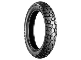 Шины Bridgestone Trail Wing TW42