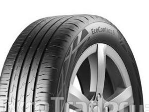 Continental EcoContact 6 225/45 ZR18 95Y XL