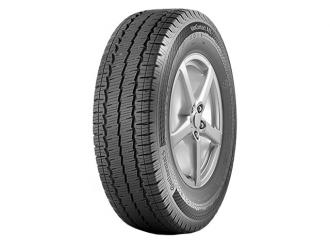 Continental VanContact A/S 285/65 R16C 131R