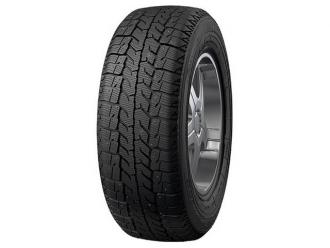 Cordiant Business CW-2 195/75 R16C 107/105Q (шип)