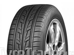 Cordiant Road Runner PS-1 185/65 R14 86H