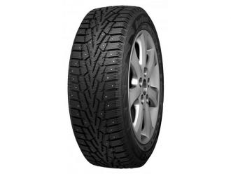 Cordiant Snow Cross 205/65 R15 99T (шип)