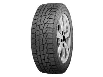 Cordiant Winter Drive PW-1 195/60 R15 88T