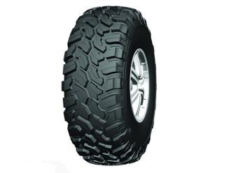 Cratos Roadfors M/T II 285/70 R17 121/118Q