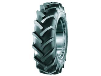 Cultor AS-Agri 19 (с/х) 12,4 R24 8PR