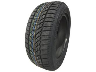 Diplomat Winter HP 225/45 R17 94V XL