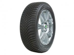 ESA-Tecar Super Grip 7+ 175/70 R14 остаток 7 мм