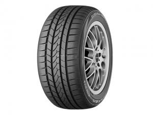 Falken EuroAll Season AS200 185/55 R15 остаток 7 мм