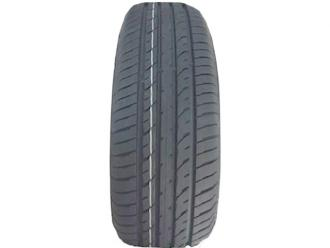 Farroad Eco Plus 155/70 R12 73Q