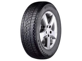Шины Firestone Multiseason