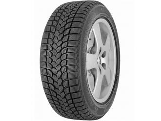 FirstStop Winter 2 175/65 R14 82T