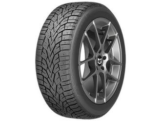 General Tire Altimax Arctic 12 225/65 R17 остаток 8 мм