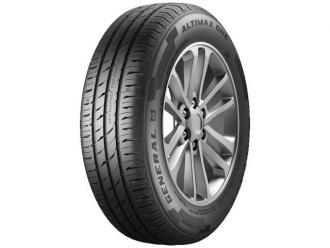 Шины General Tire Altimax One