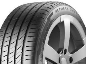 General Tire Altimax One S 225/45 ZR17 94Y XL